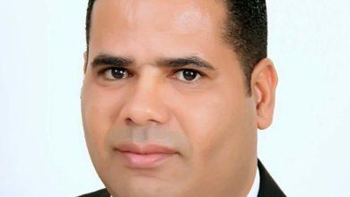 صورة رئيس جامعة المصارعة حسين الخرازي يكتب عن قرار الفضيحة الذي اتخذته وزيرة الرياضة بالنيابة سهام العيادي