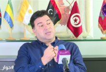 صورة الخبير معز الجودي: الإقتصاد بلغ حالة إحتضار وذاهبون للسيناريو اليوناني