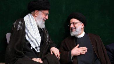 صورة حظوظ وفيرة لفوز إبراهيم رئيسي في الإنتخابات الرئاسية الإيرانية