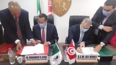 صورة تونس بلد أنموذج وذي أولوية في قطاع الصناعات الدوائية بإفريقيا