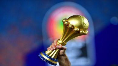 صورة موعد قرعة كأس إفريقيا 2022