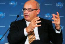 """صورة هل تحتاج تونس اليوم الى """"نيوليبرالية حكيم بن حمودة"""" لانقاذ اقتصادها؟"""