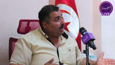 صورة حقائق صادمة عن محاولات لضرب الأمن الغذائي في تونس