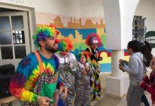 """صورة غار الملح : الدورة الاولى لـ""""الصالون الوطني لنوادي الفنون التشكيلية بدور الثقافة"""""""