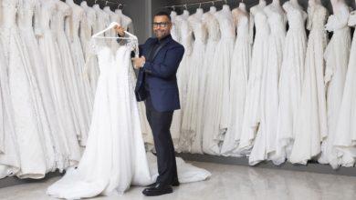 صورة STARZPLAY تبدأ بتصوير النسخة العربية من برنامج Say Yes to the Dress Arabia في دولة الإمارات