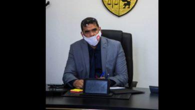 صورة المنظمة الوطنية لمكافحة الفساد: والي قفصة المقال اليوم تعلقت به شبهات فساد