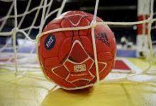صورة تضم 3 فرق تونسية.. نتائج قرعة البطولة العربية لكرة اليد