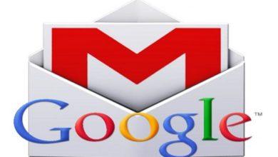"""صورة أعطال تصيب """"G-mail"""" وتوقف واتس آب وإنستغرام وفيسبوك وإنقطاعات في كبرى المواقع"""